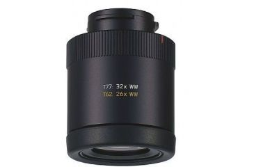 Leica Ocular B 32X WW/26X WW Spotting Scope Eyepiece 41011