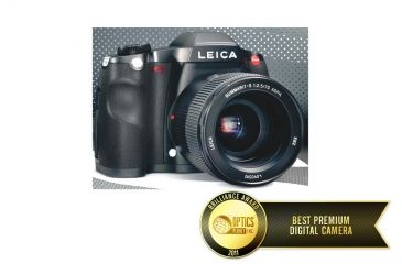 Best Premium Digital Camera