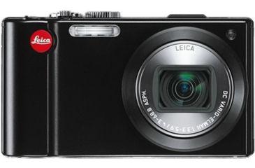 Leica V-LUX 30 Compact Camera 18163