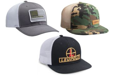 712583e0 Leupold Trucker Hats | Up to 26% Off 5 Star Rating Free Shipping ...