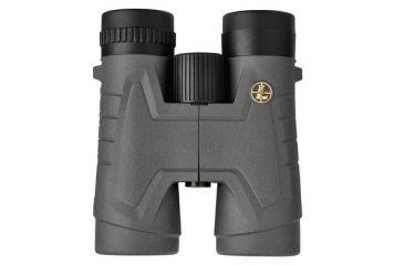 Leupold Bx 2 Acadia 10x42mm Roof Binoculars Shadow Grey 172700