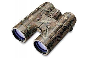 Leupold BX-2 Cascades 8x42mm Roof Binoculars Mossy Oak Infinity 111739