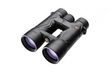 Leupold BX-3 Mojave Binocular, 10x32mm, Black 117986