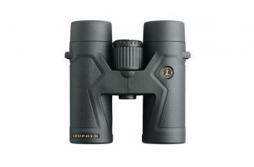 Leupold BX-3 Mojave Binocular, 8x32mm, Black 117985