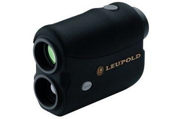 Leupold Digital RX-I Rangefinder 61450
