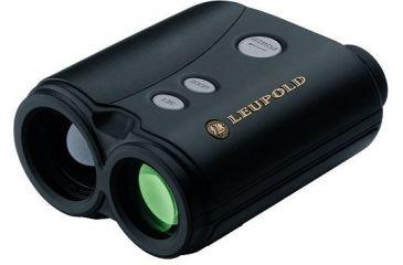 Leupold Digital RX-III Rangefinder 61465