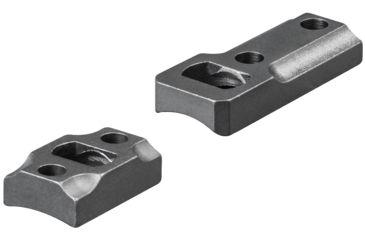 11-Leupold Dual Dovetail DD Bases