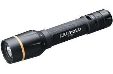Leupold MX-331 MX Modular LED Multi Mode Flashlight 66470