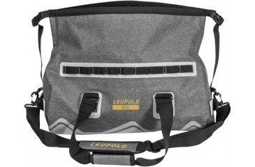 2-Leupold GO DRY Gear Duffle Bag