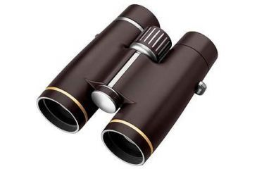 Leupold Golden Ring 10x42mm Binoculars Waterproof Binocular 58370