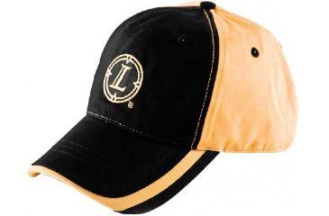 Leupold Hat w/ Leupold Logo