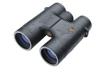 Leupold Hawthorne 8x42mm Binocular 111737