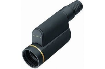 Leupold 12-40x60 Tactical Spotting Scope