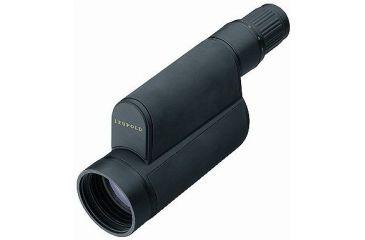 Leupold Mark 4 12-40x60mm Tactical Spotting Scope 53756 Mil Dot Reticle