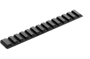 Leupold 20 MOA Mark 4 IMS Integral Rail Insert 110293