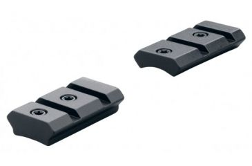Leupold Mark 4 Tactical Mounts, Rem 700 Long Action 2-piece 59230