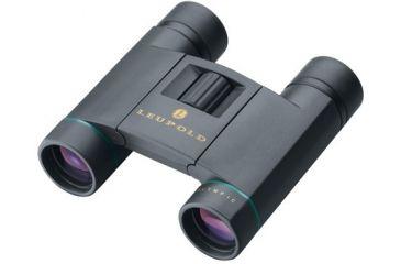 Leupold Olympic 10x25mm Compact Dual Hinge Binoculars 65785 65790 Binocular