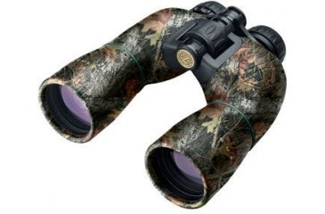 Mossy Oak Break-Up (65760)