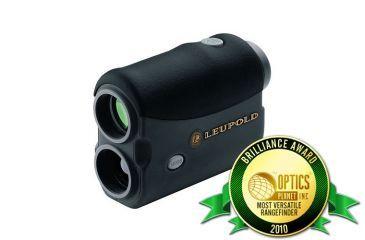 Most Versatile Rangefinder Award