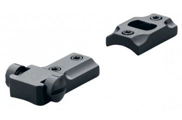 Leupold STD Browning A-Bolt 2-Piece Mounting System 118395