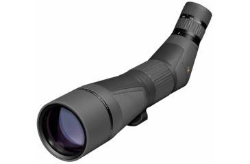 3-Leupold SX-4 Pro Guide 20-60x85 Spotting Scope