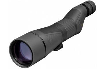 4-Leupold SX-4 Pro Guide 20-60x85 Spotting Scope