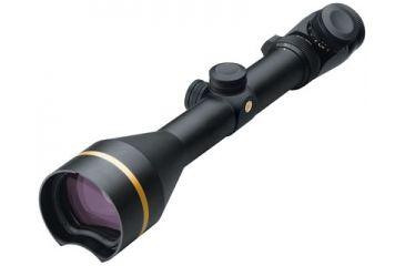 Leupold VX-3L 4.5-14x50 Waterproof 30mm Riflescope, Illum. Duplex Reticle