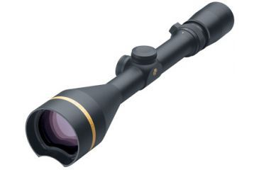 Leupold VX 3L 4.5-14x50mm Riflescope