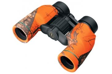 Leupold Yosemite 8x30mm Mossy Oak Binoculars 59205 Binocular