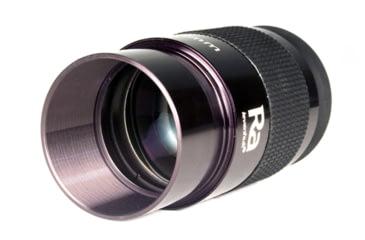 Levenhuk Ra 2 in. ED Eyepiece, Violet, Small 35429