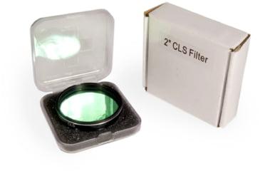 Levenhuk Ra CLS Filter, Violet, Small 35439