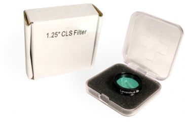 Levenhuk Ra CLS Filter, Violet, Small 45130