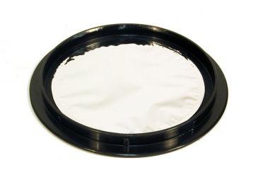 Levenhuk Solar Filter, Silver, Small 28084