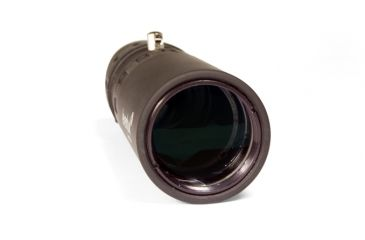 Levenhuk Wise Medium Monocular, Black, Medium 49148