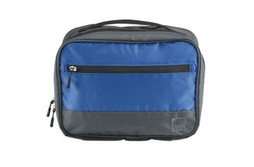 29c158f95be9cf Lewis N Clark Discovery Hanging Toiletry Kit Bag | Up to 44% Off ...