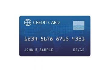 Lewis N Clark Rfid Credit Card Shield 1209