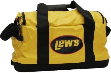 Lews Speed Boat Bag, 18in. 186579
