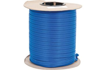 Liberty Mountain 1/2''x600' Royal Tube Web 5625 1/2'' 6034