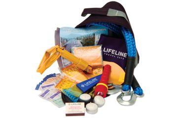 Lifeline  Emergency Winter Kit 4308LL