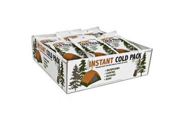 Lifeline Outdoor Instant Cold Pack-sm LLICE-SM