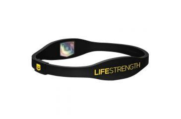 Lifestrength  Black -xs 6832
