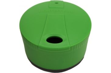Light My Fire Pack-Up-Cup, Green 172620