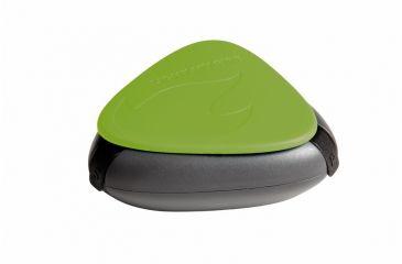 Light My Fire SpiceBox, Green 172652