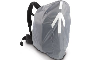 Manfrotto Lino Pro VII Backpack Rain Protector