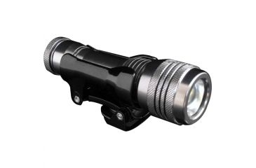 Image 4.7W Waterproof Dive Side Torch Underwater FlashLight Comments