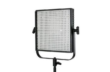 Lightpanels 1x1 Light