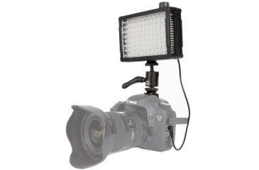 Litepanels Micro PRO Hybrid Light