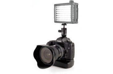 Litepanels LITEPANELS MicroPro LED PKG. LP-MICROPRO