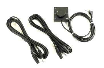 Litepanels Wired Remote Dimmer Kit