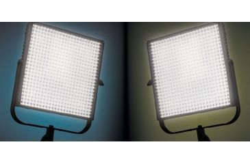 Litepanels 1x1 Bi-Focus Daylight